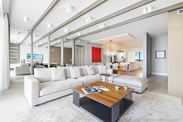 Aventura, FL 33160 :: Posh Properties