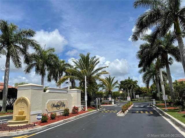 3708 NE 22nd Pl, Homestead, FL 33033 (MLS #A11054603) :: Berkshire Hathaway HomeServices EWM Realty
