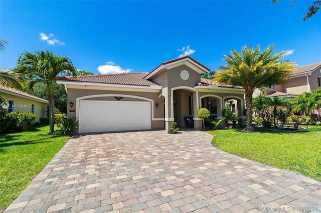 Green Acres, FL 33413 :: The Riley Smith Group