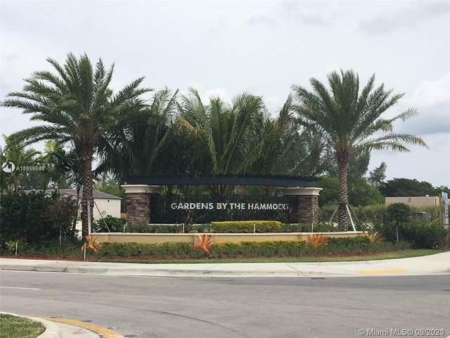 Miami, FL 33196 :: Prestige Realty Group
