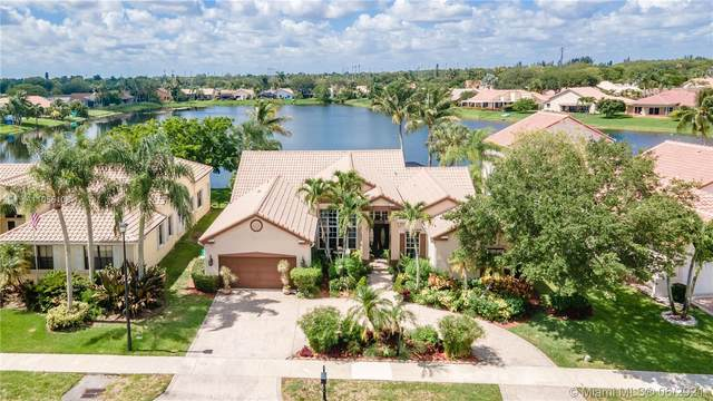 8842 N Southern Orchard Rd N, Davie, FL 33328 (MLS #A11055108) :: Castelli Real Estate Services