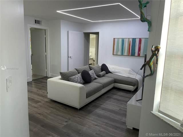 Homestead, FL 33035 :: Rivas Vargas Group
