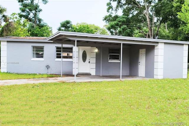 1062 Reams St, Other City - In The State Of Florida, FL 32750 (MLS #A11055488) :: The Teri Arbogast Team at Keller Williams Partners SW