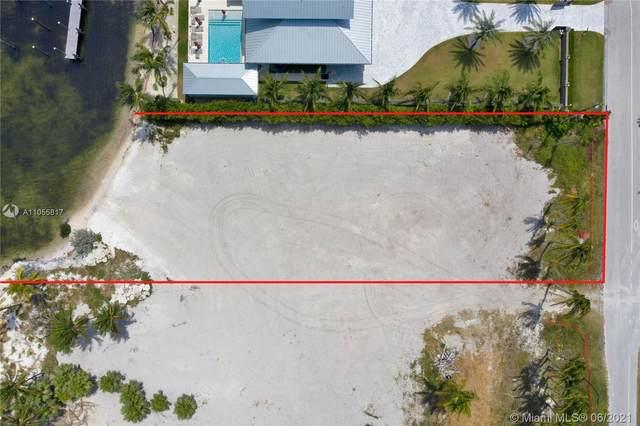 Islamorada, FL 33036 :: Onepath Realty - The Luis Andrew Group
