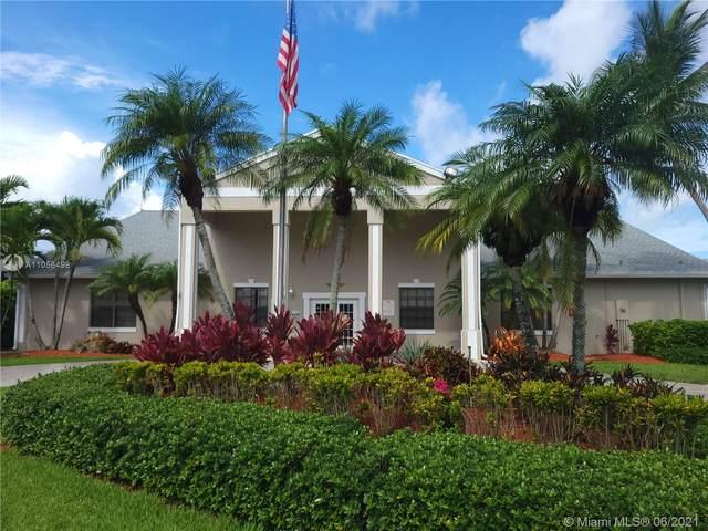 Homestead, FL 33034 :: Rivas Vargas Group