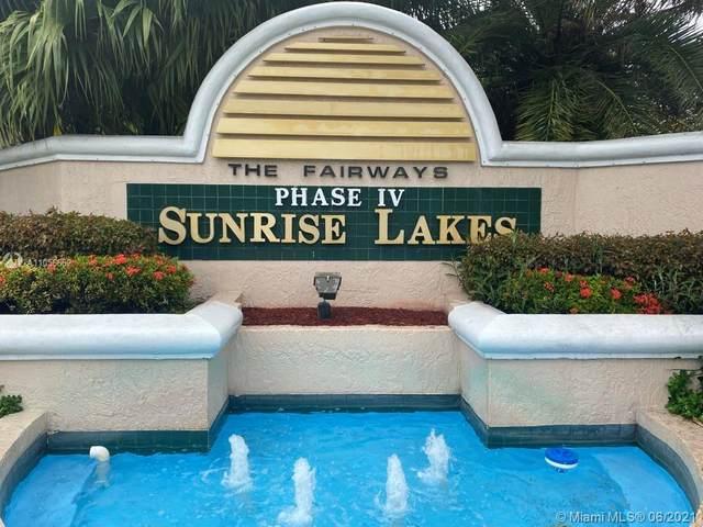 Sunrise, FL 33322 :: The Teri Arbogast Team at Keller Williams Partners SW