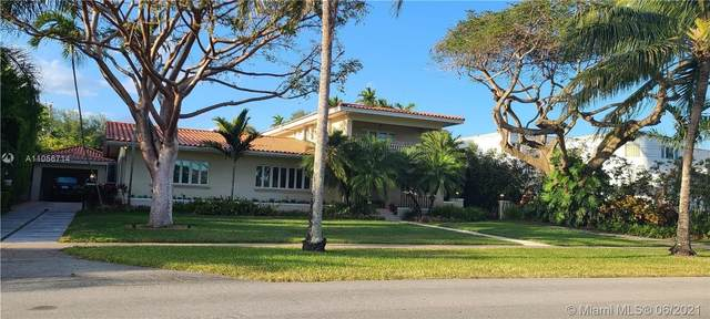 1031 N Greenway Dr, Coral Gables, FL 33134 (MLS #A11056714) :: Rivas Vargas Group