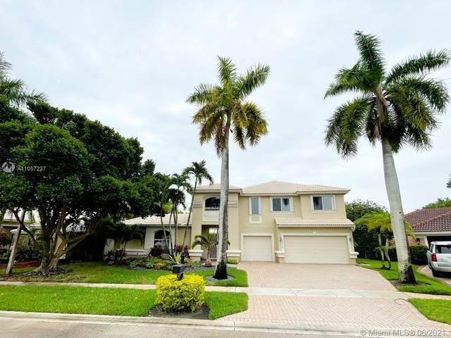 20118 Palm Island Dr, Boca Raton, FL 33498 (MLS #A11057237) :: The Riley Smith Group