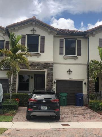 Miami, FL 33032 :: Onepath Realty - The Luis Andrew Group