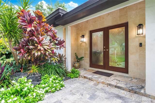 410 Caligula Ave, Coral Gables, FL 33146 (MLS #A11057680) :: Rivas Vargas Group