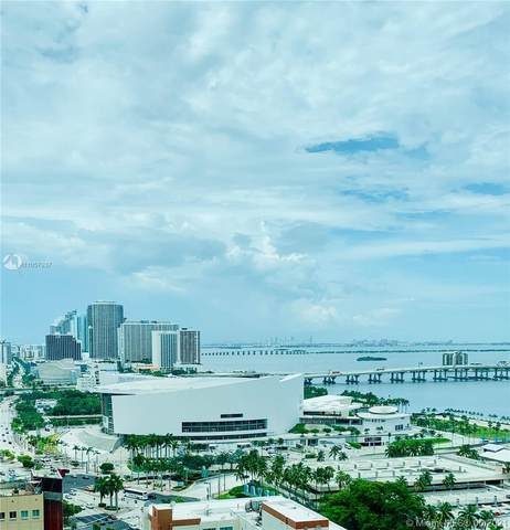Miami, FL 33132 :: Equity Advisor Team