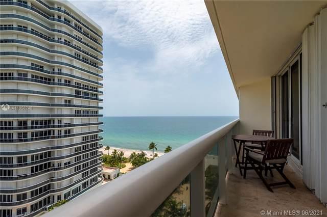 Surfside, FL 33154 :: Miami Villa Group