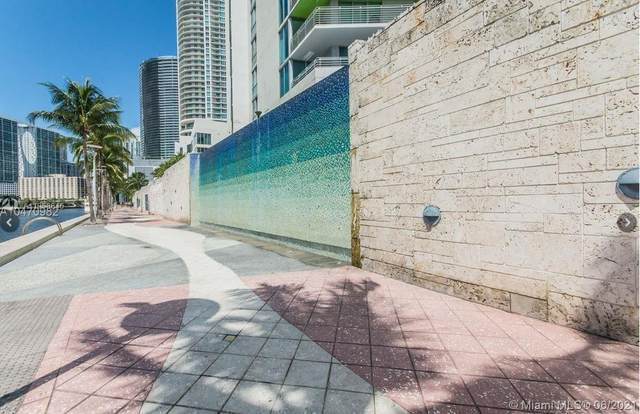 325 S Biscayne Blvd #1118, Miami, FL 33131 (MLS #A11058846) :: ONE | Sotheby's International Realty