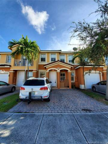 Homestead, FL 33032 :: Onepath Realty - The Luis Andrew Group