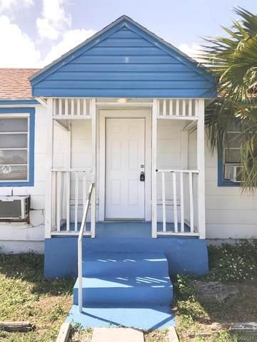 611 N Broadway, Lantana, FL 33462 (MLS #A11060377) :: Green Realty Properties