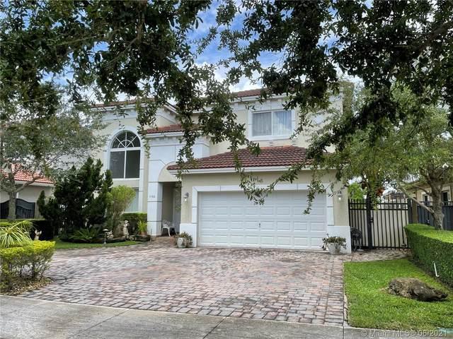 Miami, FL 33185 :: The Riley Smith Group