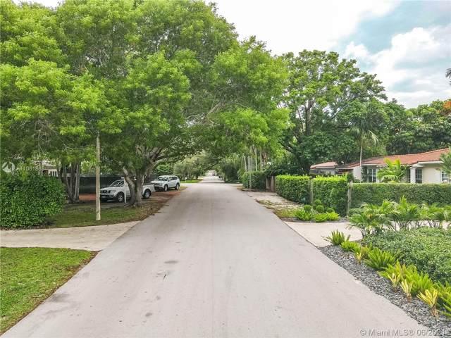 4081 Hardie Ave, Miami, FL 33133 (MLS #A11061868) :: Vigny Arduz | RE/MAX Advance Realty