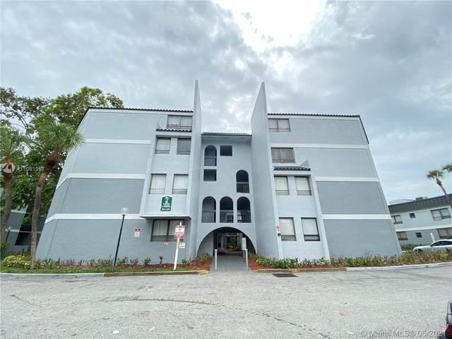 1820 N Congress Ave #201, West Palm Beach, FL 33401 (#A11061957) :: Dalton Wade