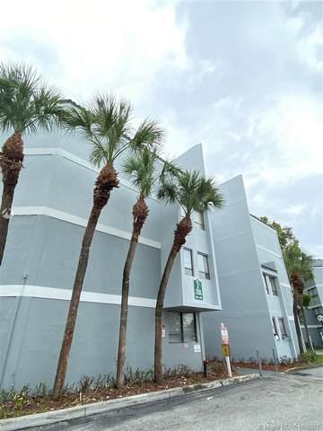 1850 N Congress Ave #305, West Palm Beach, FL 33401 (#A11061966) :: Dalton Wade
