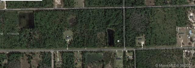 0 E Pinellas St, Palatka, FL 32177 (MLS #A11062238) :: CENTURY 21 World Connection