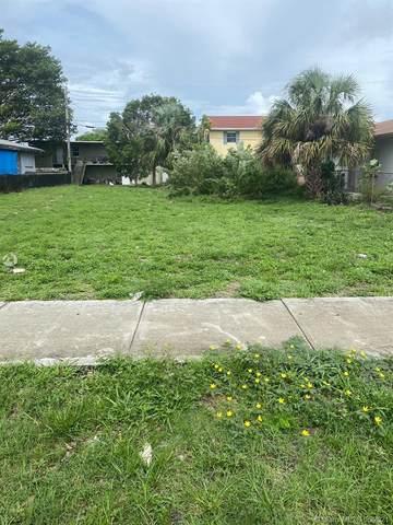 Pompano Beach, FL 33060 :: Dalton Wade