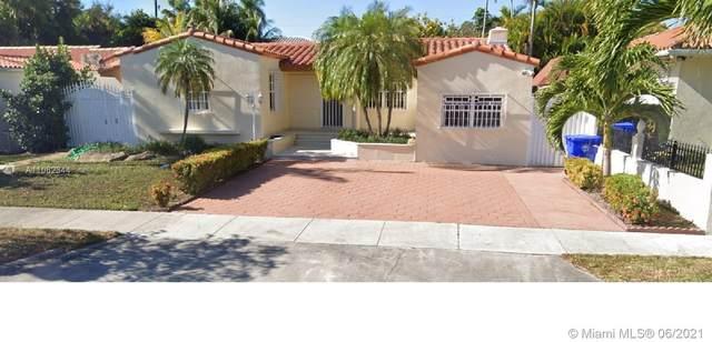 Miami, FL 33129 :: Equity Advisor Team
