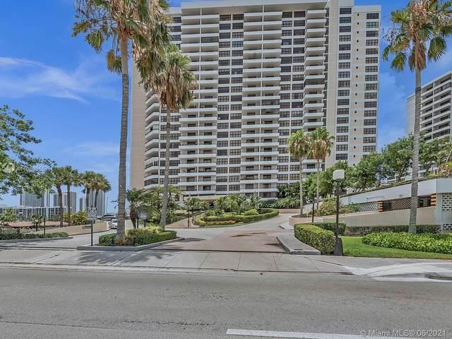Hallandale Beach, FL 33009 :: Dalton Wade