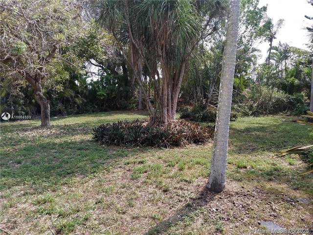 13900 SW 248th St, Homestead, FL 33032 (MLS #A11063373) :: Castelli Real Estate Services