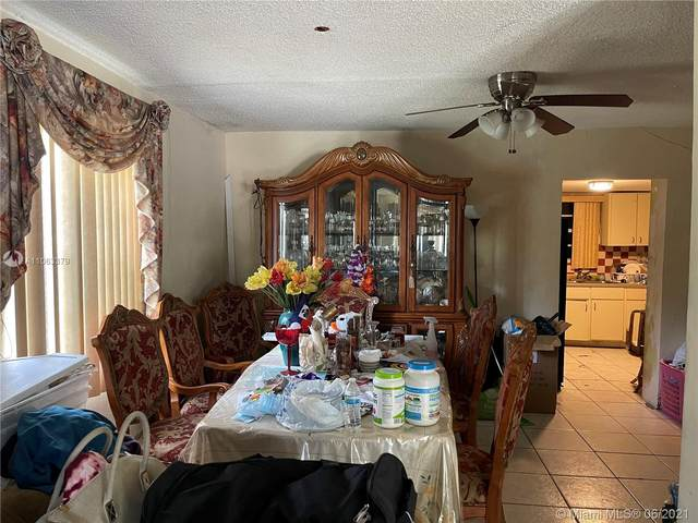 North Miami, FL 33168 :: The Howland Group