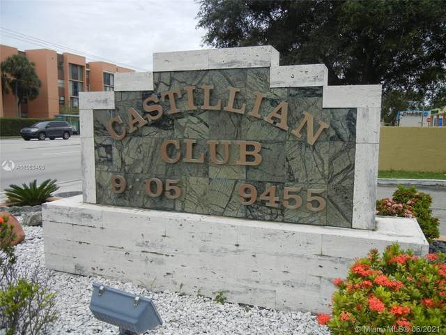 Miami, FL 33174 :: Dalton Wade