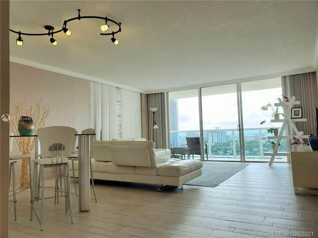 Hollywood, FL 33019 :: Carole Smith Real Estate Team