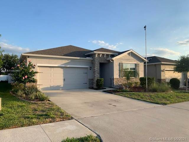 13650 Hunting Creek Place, Other City - In The State Of Florida, FL 34609 (MLS #A11063460) :: Natalia Pyrig Elite Team | Charles Rutenberg Realty