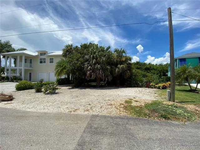 0 park street Park St, Juno Beach, FL 33408 (MLS #A11063540) :: Douglas Elliman