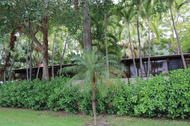 400 N Hibiscus Dr, Miami Beach, FL 33139 (MLS #A11063558) :: Prestige Realty Group