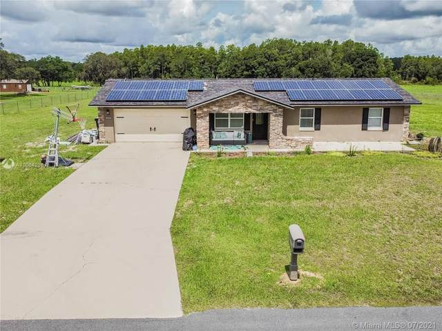 425 Mayaguez Road, Other City - In The State Of Florida, FL 33868 (MLS #A11064236) :: Equity Advisor Team