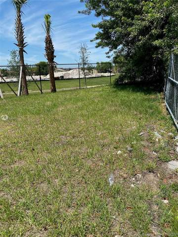 45 Nw St, Deerfield Beach, FL 33064 (MLS #A11064414) :: Onepath Realty - The Luis Andrew Group