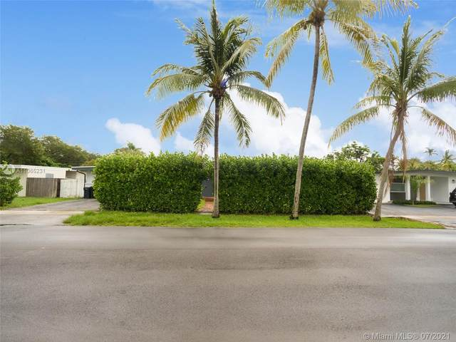 18931 NE 20th Ct, North Miami Beach, FL 33179 (MLS #A11065231) :: Natalia Pyrig Elite Team   Charles Rutenberg Realty