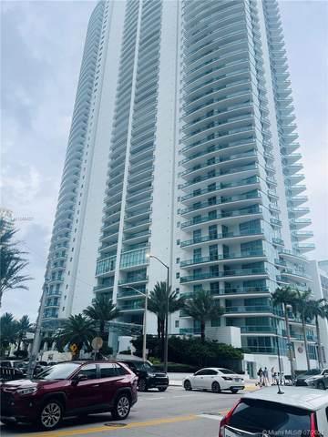 1331 Brickell Bay Dr #2903, Miami, FL 33131 (#A11065427) :: Dalton Wade