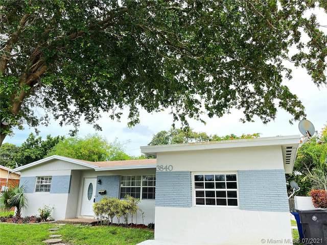 Lauderdale Lakes, FL 33309 :: Team Citron