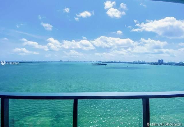 Miami, FL 33137 :: Dalton Wade