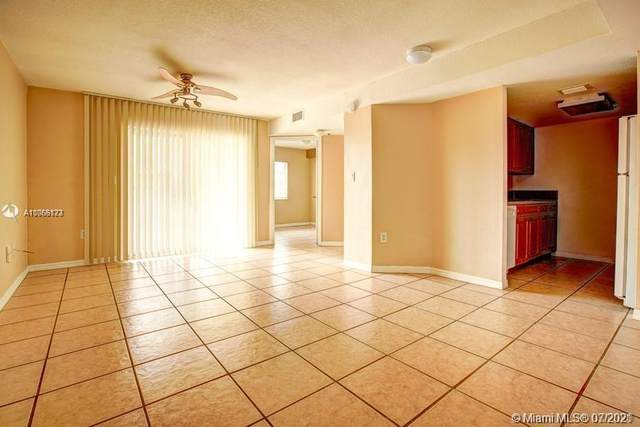 637 SW 3rd St #206, Miami, FL 33130 (#A11066123) :: Dalton Wade