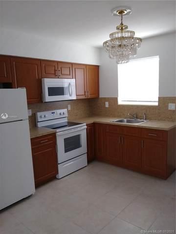 430 NE 173rd St, North Miami Beach, FL 33162 (MLS #A11066325) :: Douglas Elliman
