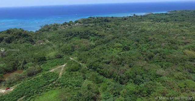 3 Priory, Jamaica, Saint Ann, Jamaica, JA  (#A11066426) :: Dalton Wade