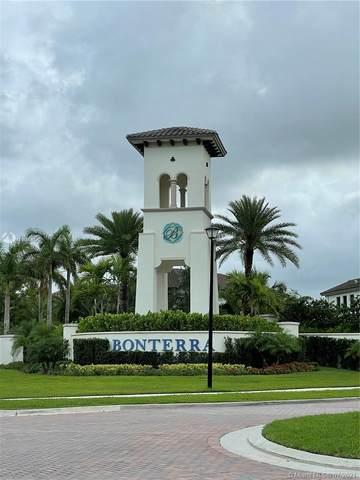 9246 W 34th Ct, Hialeah, FL 33018 (MLS #A11066647) :: All Florida Home Team