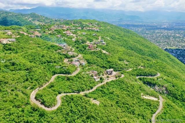 2 Kingston, Jamaica, Kingston Land Development, JA  (MLS #A11067199) :: Onepath Realty - The Luis Andrew Group