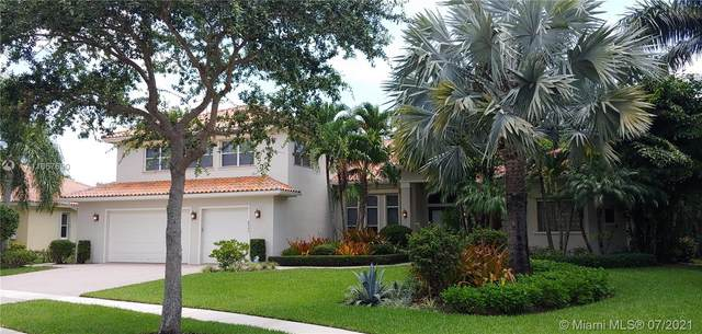8967 SE Bayberry Terr, Hobe Sound, FL 33455 (MLS #A11067690) :: Equity Advisor Team