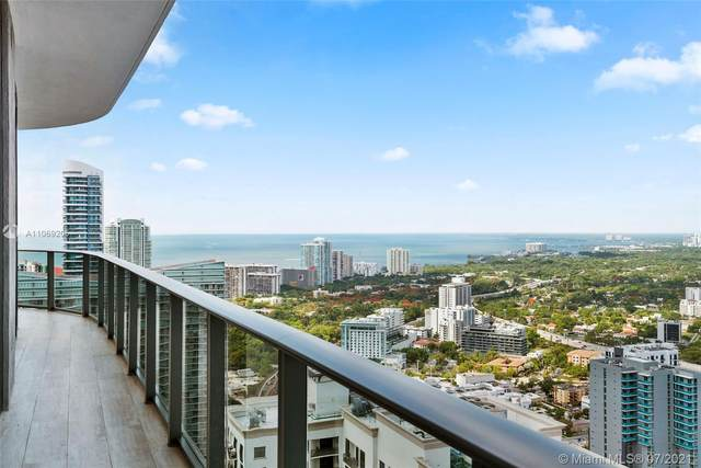 55 SW 9th St Lph4406, Miami, FL 33130 (MLS #A11069205) :: Onepath Realty - The Luis Andrew Group