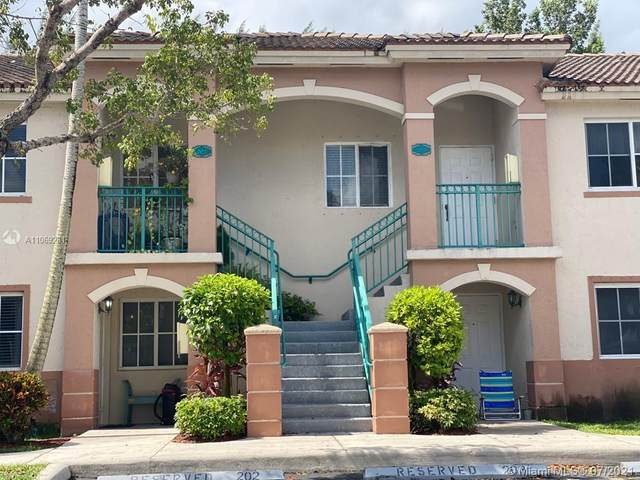 Homestead, FL 33035 :: Onepath Realty - The Luis Andrew Group