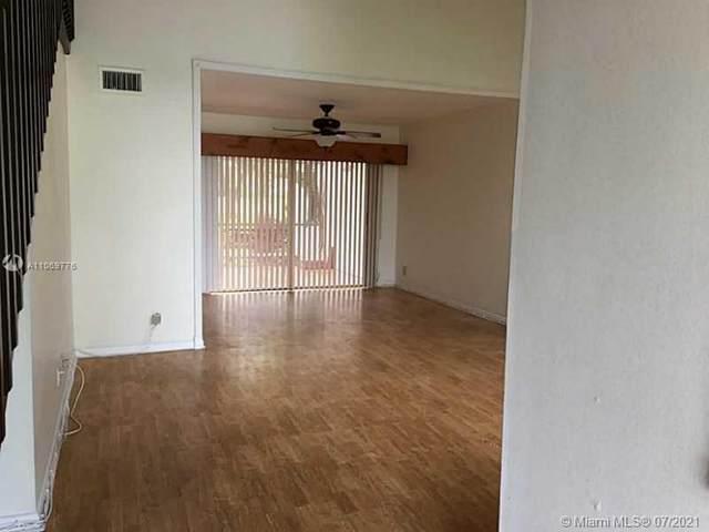 Sunrise, FL 33326 :: Castelli Real Estate Services
