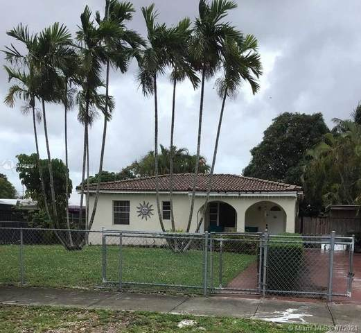 Hialeah, FL 33013 :: Equity Advisor Team